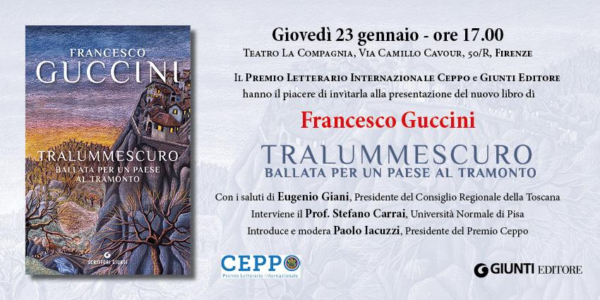 Invito_Guccini_Firenze