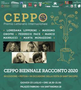 64_manifesto CEPPO_23_LUGLIO copia